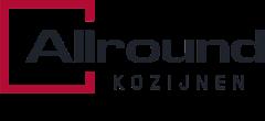 Allround Kozijnen